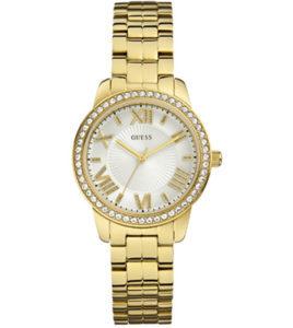 Reloj Guess w0444l2