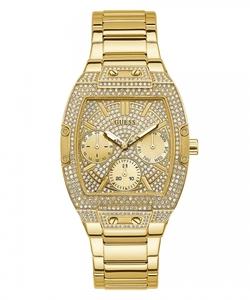 Reloj GUESS GW0104L2