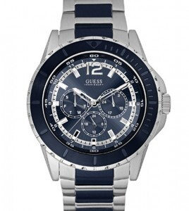 Reloj Guess W0478G2