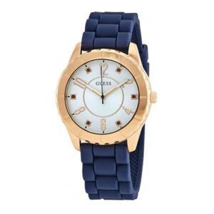 Reloj GUESS MUJER ACERO ROSÉ W1095L2  w1095l2