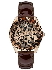 Reloj Guess mujer correa W0455L3
