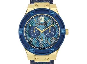 Reloj Guess mujer W0289L3