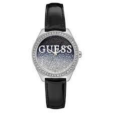 Reloj Guess w0823l2