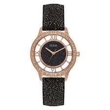 Reloj Guess w1014l1