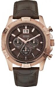 reloj guess w19531g2