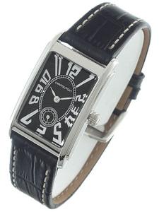 Reloj Hamilton Ardmore mujer rectangular H11411733