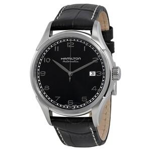 Reloj Hamilton Classic Valiant automático H39515733