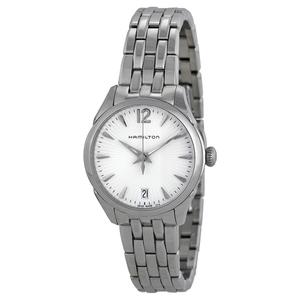 Reloj Hamilton H42211155