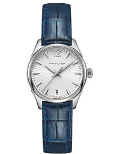 Reloj Hamilton H42211655