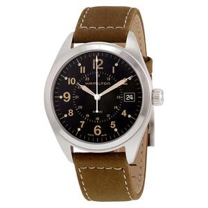 Reloj Hamilton H68551833