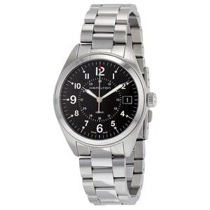 Reloj Hamilton H68551933