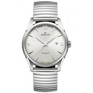 Reloj Hamilton Jazzmaster Thin-O-Matic  H38715281