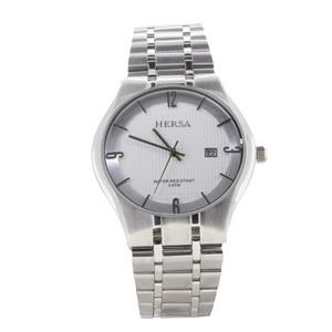 Reloj Hersa   HCA2001B