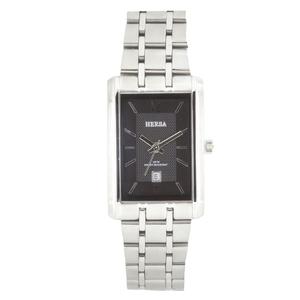Reloj Hersa HS3296L-N