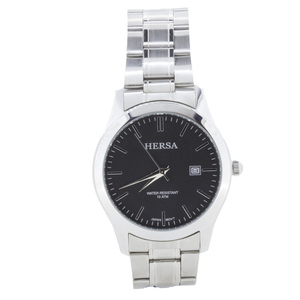 Reloj Hersa   HCA1003-NI