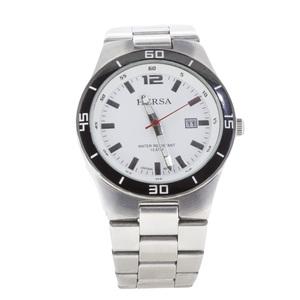 Reloj Hersa Hombre  HCA1005B
