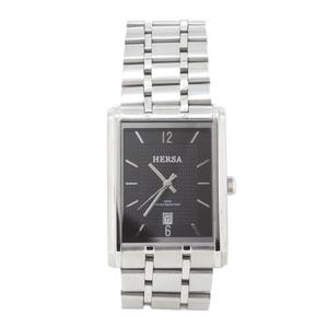 Reloj Hersa   HS3296G-N