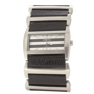 Reloj Hersa Mujer  HSC1005N