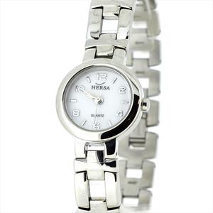 Reloj hersa mujer  H10435B