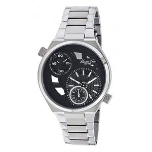 Reloj hombre Kenneth cole  KC 3991