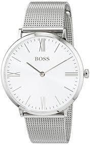 Reloj Hugo Boss 1513459