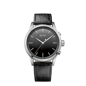 Reloj Hugo Boss 1513450