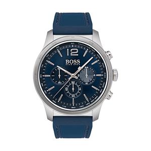 Reloj Hugo Boss 1513526