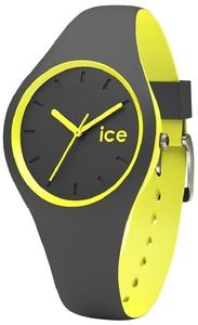 Reloj ice watch analógico 100 mts 001486