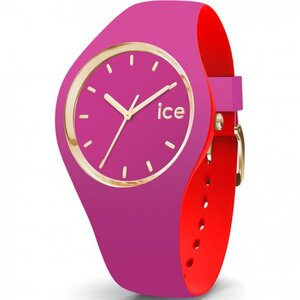 Reloj ice watch analógico 100 mts 007233