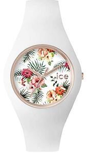 Reloj Ice Watch mujer 100 mts 001436