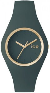 Reloj Ice Watch unisex 100 mts 001062 0001062