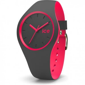 Reloj Ice Watch unisex 100 mts 001501