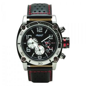 Reloj Ingersoll Bison IN2806BK