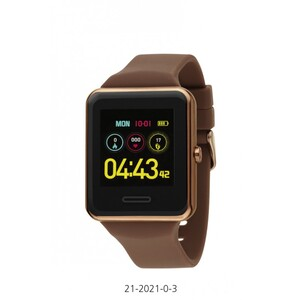 reloj inteligente smart watch unixes 21-2021-0-3 Nowley