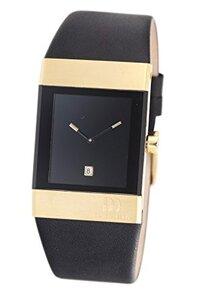 Reloj IQ17Q767 Danish Design