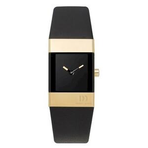 Reloj iv11q767 Danish Design