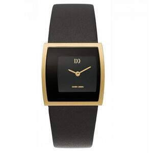 Reloj iv11q835 Danish Design