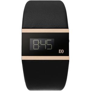 Reloj iv17q779 Danish Design iv17q781