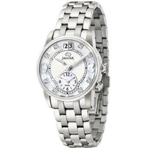 Reloj J623/A Jaguar