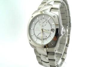 Reloj Jaguar Caballero J297/1