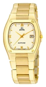 Reloj jaguar caballero J473/2