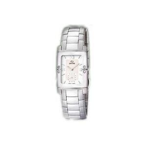 Reloj Jaguar J608/1 analógico