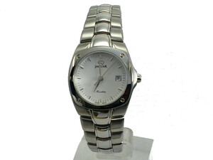Reloj Jaguar señora J289/2