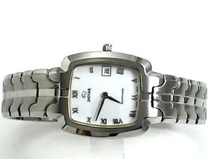 Reloj jaguar Señora J436/1