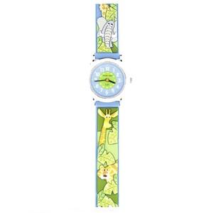 Reloj jungla JF1222 Jacques Farel