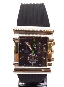 Reloj Just Cavalli R7251631125220