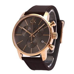 Reloj K2G276G3 Calvin Klein