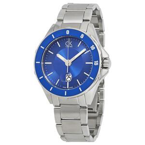 Reloj K2W21Z4N Calvin Klein