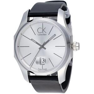 Reloj K7741141 Calvin Klein