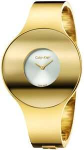 Reloj K8C2M5 Calvin Klein